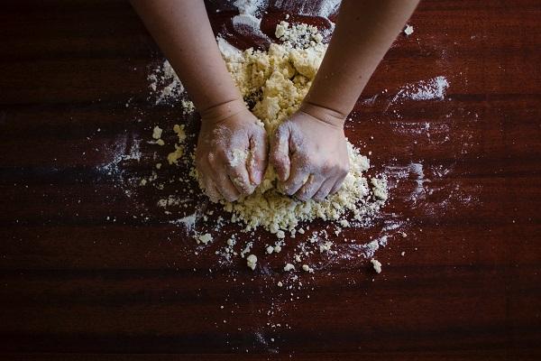 học làm bánh chuyên nghiệp