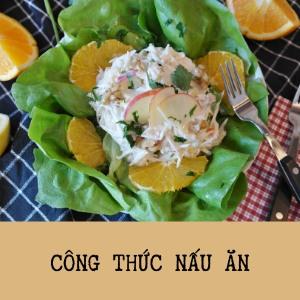 công thức nấu ăn bếp của na